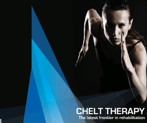 Cheltherapy